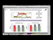 VIDEO: The Bayesian Virtual Epileptic Patient (BVEP)